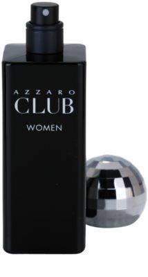 Azzaro Club toaletní voda pro ženy 3