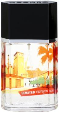 Azzaro Azzaro Pour Homme Limited Edition 2014 woda toaletowa dla mężczyzn 2