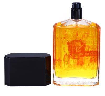 Azzaro Azzaro Pour Homme Limited Edition 2015 toaletna voda za moške 3