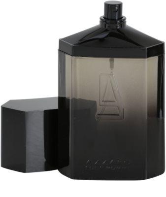 Azzaro Azzaro Pour Homme Night Time toaletna voda za moške 3