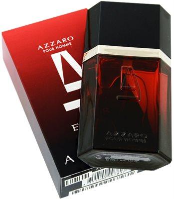 Azzaro Azzaro Pour Homme Elixir eau de toilette para hombre 4