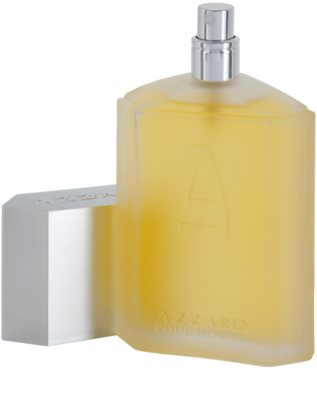 Azzaro Azzaro Pour Homme L´Eau тоалетна вода за мъже 2