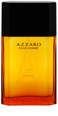 Azzaro Azzaro Pour Homme after shave para homens 2