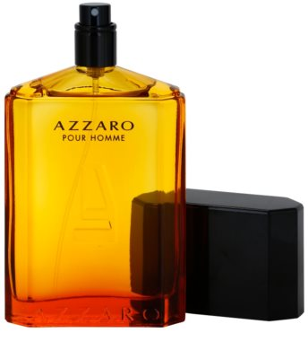 Azzaro Azzaro Pour Homme after shave para homens 3