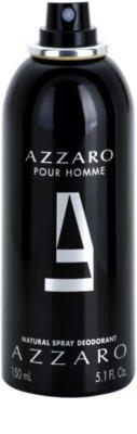 Azzaro Azzaro Pour Homme dezodorant w sprayu dla mężczyzn 2