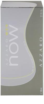 Azzaro Now Men тоалетна вода за мъже 4