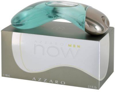 Azzaro Now Men тоалетна вода за мъже 3