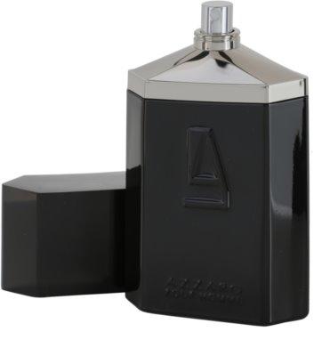 Azzaro Onyx тоалетна вода за мъже 3