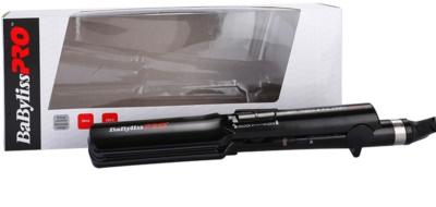 Babyliss Pro Straighteners Ep Technology 5.0 2658EPCE krepalni likalnik za lase 2