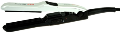Babyliss Pro Straighteners Baby Crimp 2151E праска для волосся 2