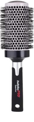 Babyliss Pro Brush Collection Ceramic Pulse Haarbürste groß