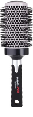 Babyliss Pro Brush Collection Ceramic Pulse krtača za lase velik