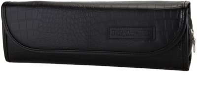 Babyliss Pro Straighteners Ep Technology 5.0 2072E alisador de cabelo 2