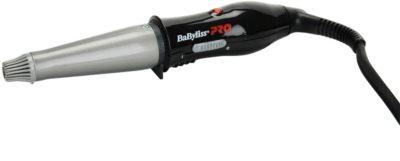 Babyliss Pro Curling Iron 2060E hajsütővas