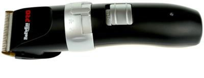 Babyliss Pro Clippers Forfex FX660SE strojek na vlasy 1