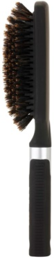 Babyliss Pro Brush Collection Professional Tools hajkefe vaddisznó sörtékkel 1