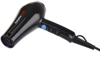 Babyliss Pro Dryers SL Ionic 1 5586GE secador de cabelo 1
