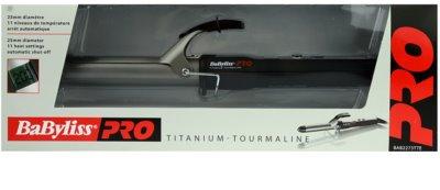 Babyliss Pro Curling Iron 2273TTE lokówka do włosów 1