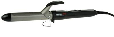 Babyliss Pro Curling Iron 2273TTE lokówka do włosów 2