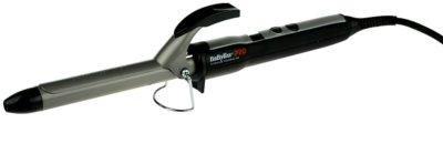 Babyliss Pro Curling Iron 2272TTE modelador de cabelo
