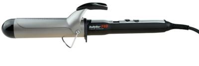 Babyliss Pro Curling Iron 2275TTE lokówka do włosów 1