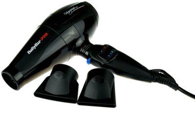 Babyliss Pro Dryers Veneziano 6610INE фен для волосся