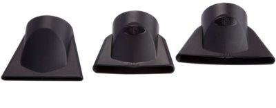 BaByliss Professional Hairdryers Le Pro 4.0 ionic secador de pelo 1