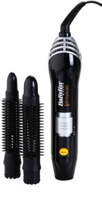 BaByliss Air Brushes Airstyle 300 airstyler за обем и къдрици 1