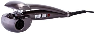 BaByliss Curlers Curl Secret Ionic ondulator pentru par
