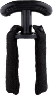 BaByliss Curl Secret C1200E loknovací kulma na vlasy 2