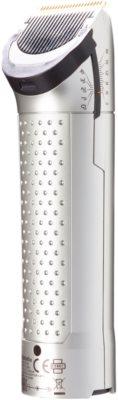 BaByliss For Men WTech Titanium E780E prirezovalnik za lase 4