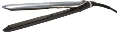 BaByliss Stylers I-Pro 235 Intense Protect hajvasaló