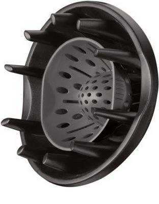 BaByliss Retra - Cord 2000 D371E fén na vlasy 3