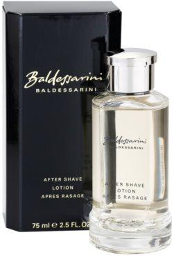 Baldessarini Baldessarini voda po holení pro muže 1