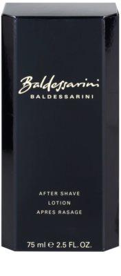 Baldessarini Baldessarini voda po holení pro muže 3
