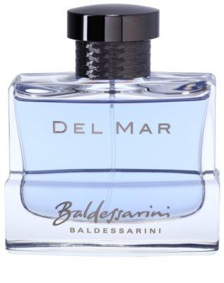 Baldessarini Del Mar eau de toilette para hombre 2
