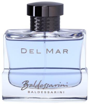 Baldessarini Del Mar тоалетна вода за мъже 2