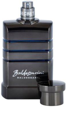 Baldessarini Secret Mission toaletna voda za moške 5
