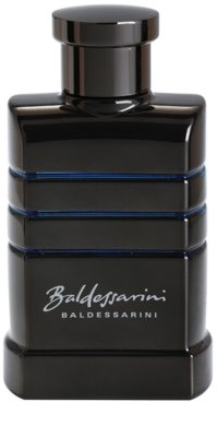 Baldessarini Secret Mission loción after shave para hombre 2