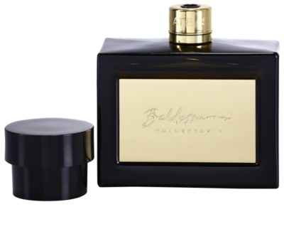 Baldessarini Strictly Private loción after shave para hombre 3