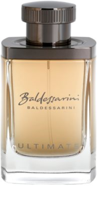Baldessarini Ultimate Eau de Toilette for Men 2