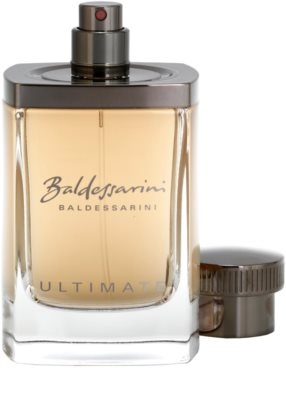 Baldessarini Ultimate Eau de Toilette for Men 3