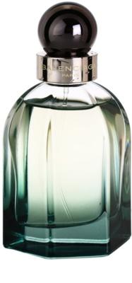 Balenciaga L'Essence Eau de Parfum para mulheres 2