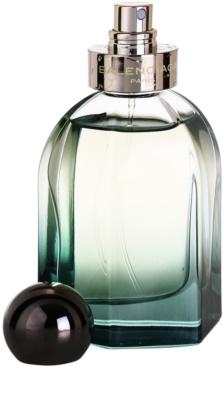 Balenciaga L'Essence Eau de Parfum para mulheres 3