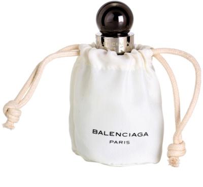 Balenciaga L'Essence Eau De Parfum pentru femei 4