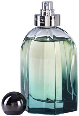 Balenciaga L'Essence парфюмна вода тестер за жени 1