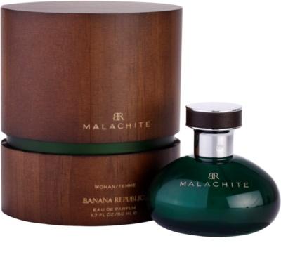Banana Republic Malachite parfumska voda za ženske 1