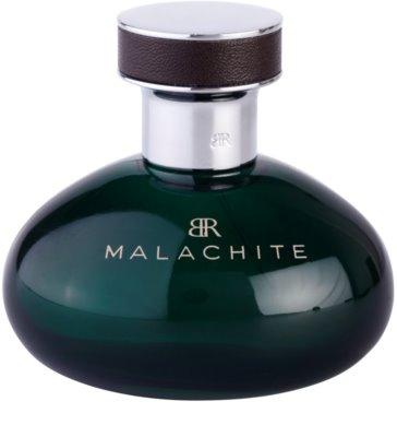 Banana Republic Malachite parfumska voda za ženske 3