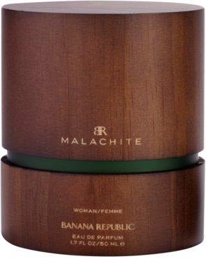 Banana Republic Malachite parfumska voda za ženske 5