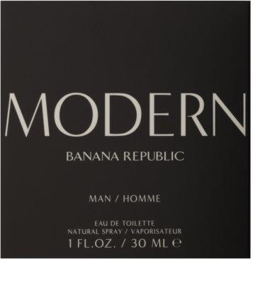 Banana Republic Modern toaletní voda pro muže 4